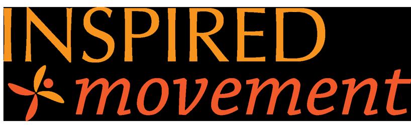 Inspired Movement logo